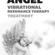 angel vibrational resonance therapy treatment