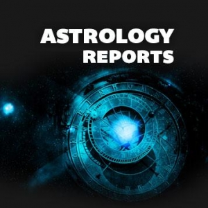 astrology reports