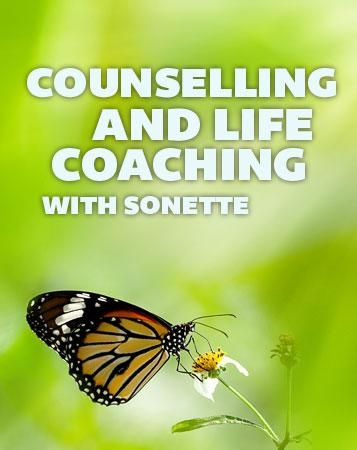 counselling with sonata