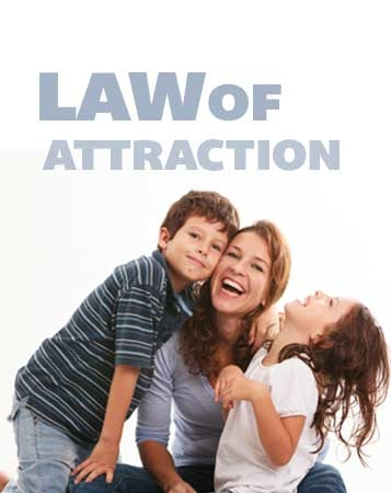 sonesha law attraction