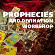 prophecies and divination