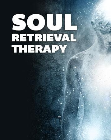 soul retrieval therapy