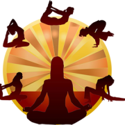 Yoga Teacher Training Sonesha Academy of Toga Sonesha Academies International